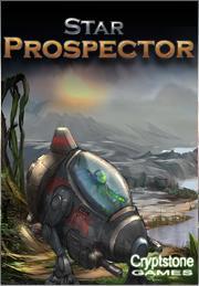 Star Prospector