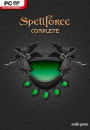 SpellForce Complete Pack от gamersgate.com
