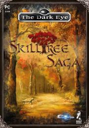 Skilltree Saga от gamersgate.com