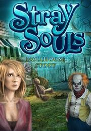 Stray Souls Dollhouse Story (Mac)