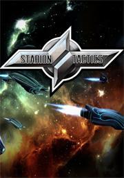 Starion Tactics 3?packGame<br><br>