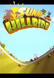 Sunny HillrideGame<br><br>