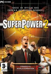Super Power 2Game<br><br>