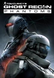 Tom Clancy's Ghost Recon® Phantoms Standard Issue Bundle