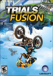 Trials FusionGame<br><br>