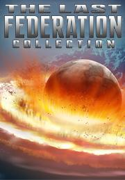 The Last Federation CollectionGame<br><br>