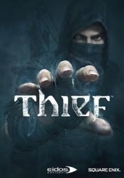 THIEF от gamersgate.com