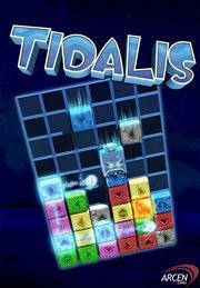 Tidalis от gamersgate.com