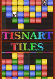 Tisnart Tiles от gamersgate.com