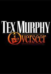 Tex Murphy: Overseer от gamersgate.com