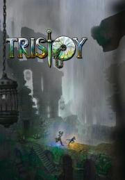 TRISTOY от gamersgate.com