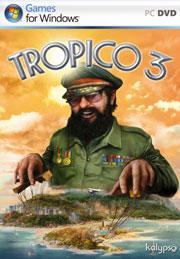 Tropico 3Game<br><br>