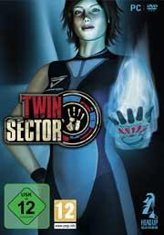 Twin SectorGame<br><br>