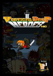 Vertical Drop Heroes HD от gamersgate.com