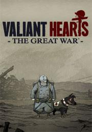 Valiant Hearts: The Great War™Game<br><br>