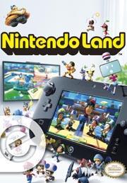 Nintendo Land eGuide