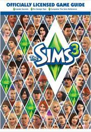 The Sims 3 Guide (Web Access)