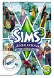 The Sims 3 Generations Guide (Web Access)