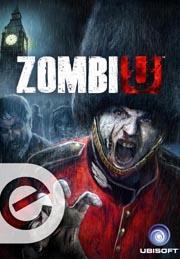 ZombiU eGuide