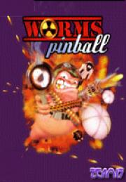 Worms PinballGame<br><br>