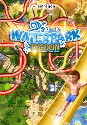 Waterpark TycoonGame<br><br>