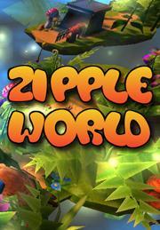 Zipple World от gamersgate.com