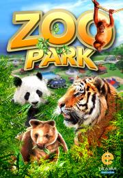 Zoo ParkGame<br><br>