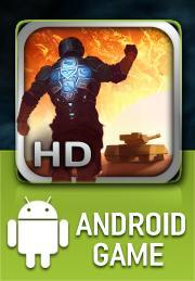 Anomaly Warzone Earth HD от gamersgate.com