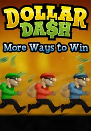 Dollar Dash: More Ways to Win coupons 2016