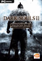 DARK SOULSâ II Season Pass PC