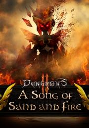 Dungeons 2 - A Song of Sand and Fire DLC от gamersgate.com