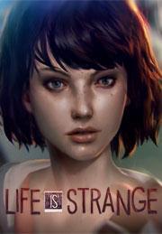 Life Is Strange Season Pass (Episodes 2Â 5) PC