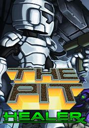 Sword of the Stars: The Pit - HealerGame<br><br>
