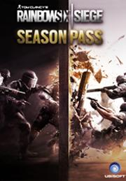 Tom clancy's rainbow six siege year 3 price