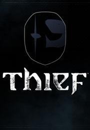 THIEF Booster Pack - Ghost DLC от gamersgate.com