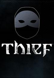 Thief Booster Pack Bundle 2014 pc game Img-4