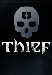 THIEF Booster Pack - Predator DLC от gamersgate.com