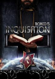 Tropico 5 InquisitionGame<br><br>