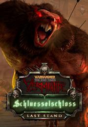 Warhammer: End Times ? Vermintide SchluesselschlossGame<br><br>