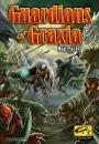 Guardians of Graxia Map Pack