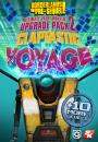 Borderlands: The Pre-Sequel Claptastic Voyage and Ultimate Vault Hunter Upgrade Pack 2 (Mac & Linux)
