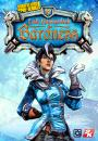 Borderlands: The Pre-sequel: Lady Hammerlock the Baroness (Mac & Linux)