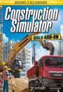 Construction Simulator: GOLD Add-ON