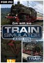 Train Simulator: DR BR 86 Loco