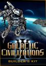 Galactic Civilizations III - Builder's Kit DLC