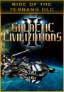 Galactic Civilizations III – Rise of the Terrans DLC