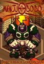 Kaiju-A-GoGo: Quarterback Gordon Skin