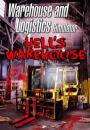Warehouse and Logistics Simulator DLC: Hell's Warehouse