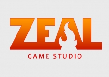 ZEAL Game Studio