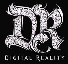 Digital Reality Software